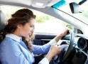 Column: Distracted drivers is leading cause of all auto accidents