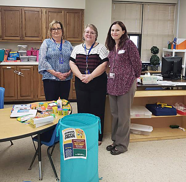 Sooner Success celebrates 16 years of serving families