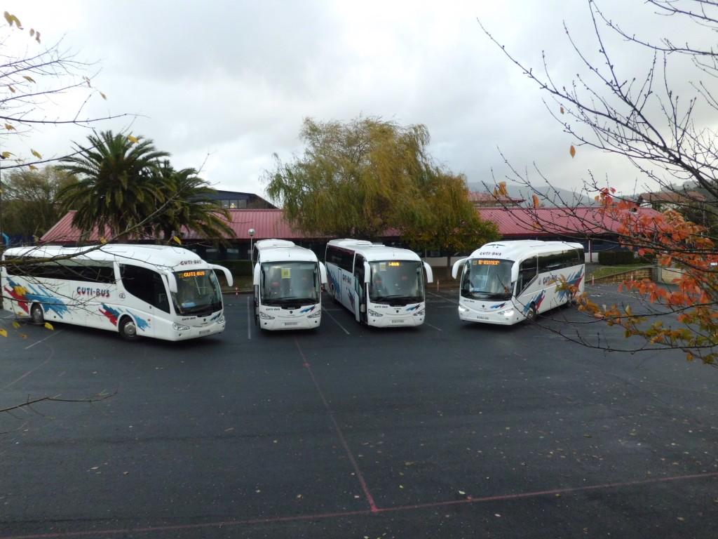 Galería guti-bus 08