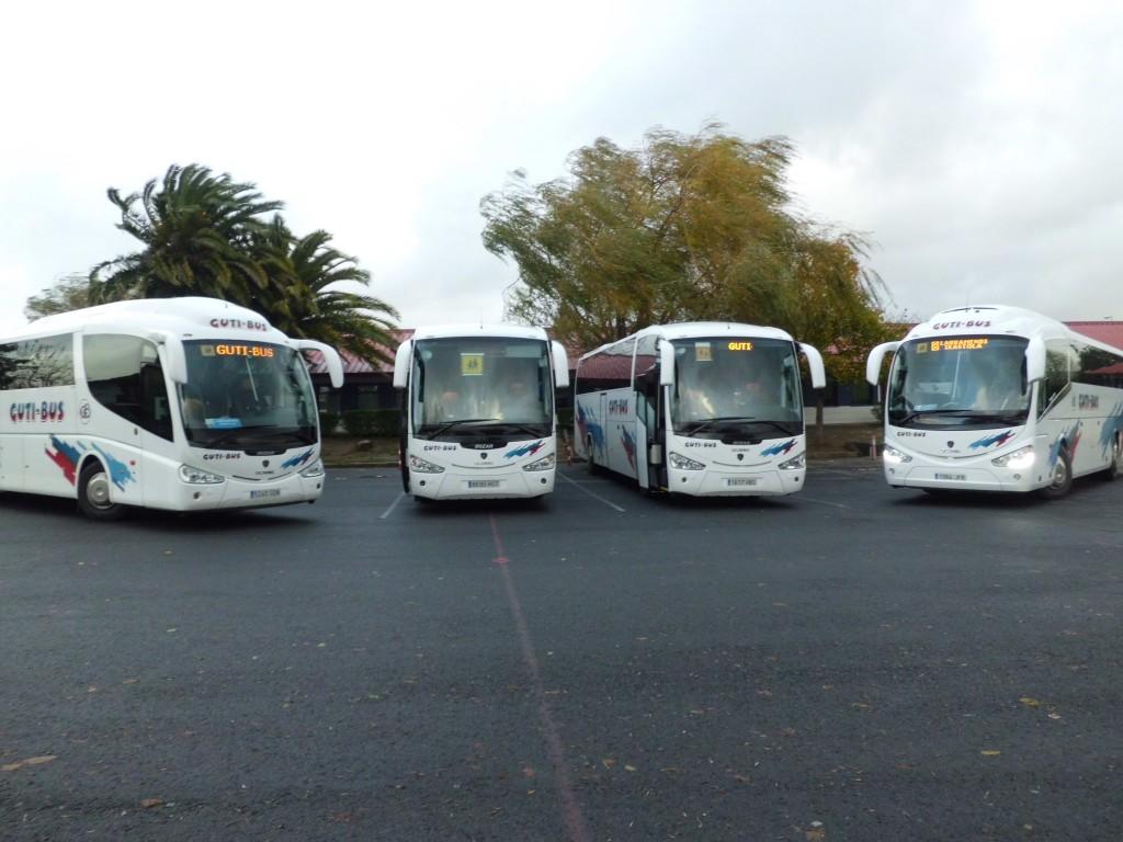 Galería guti-bus 09