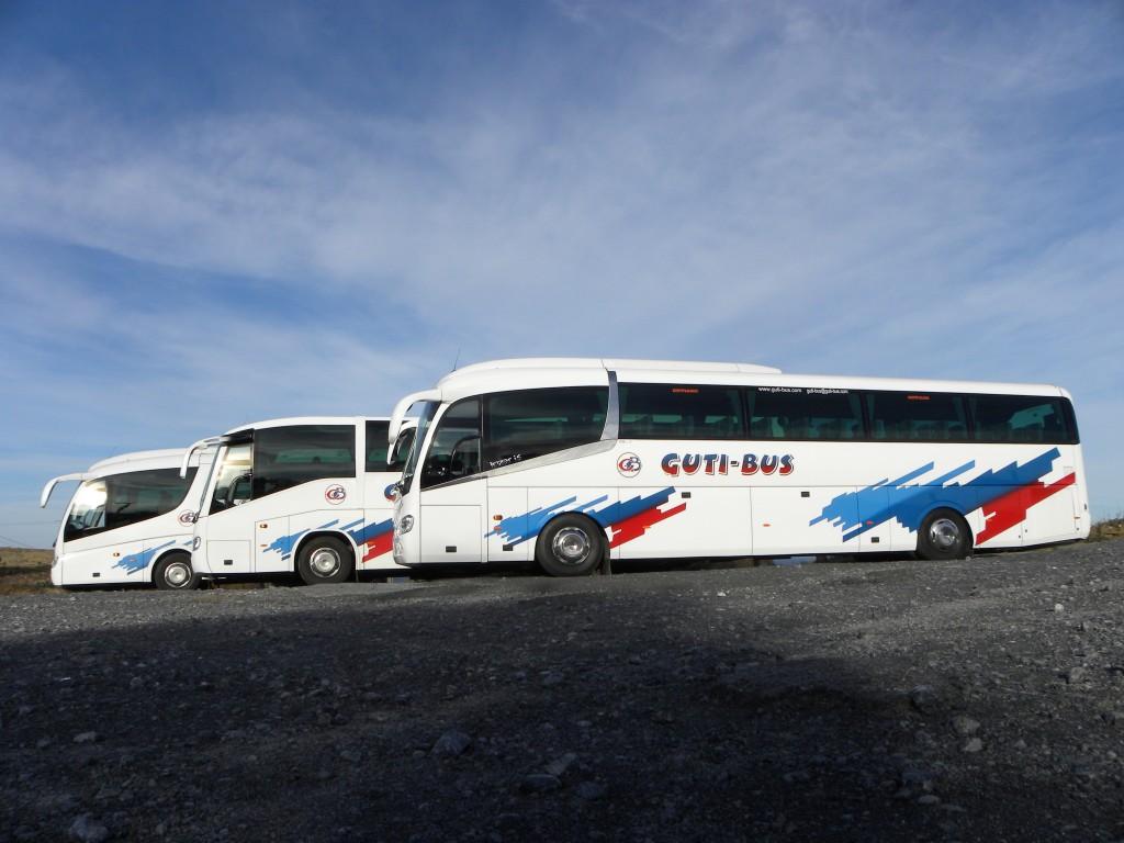 Galería guti-bus 11