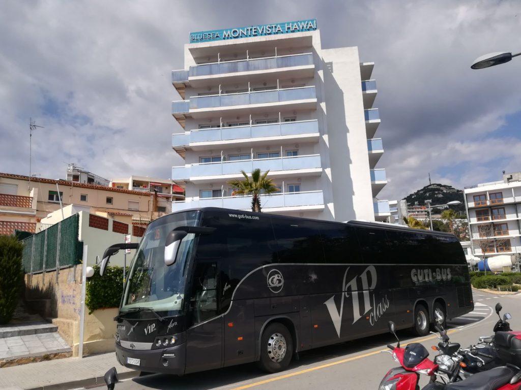 Galería guti-bus 05