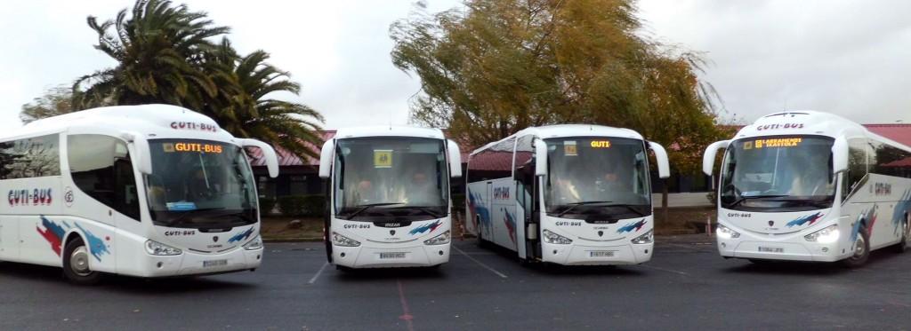 Galería guti-bus 15