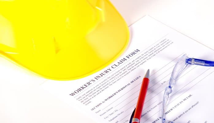 How to Protect Yourself from Workplace Negligence