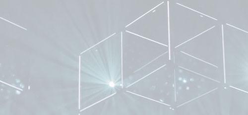 Die KMU digital 2.1 Potentialanalyse