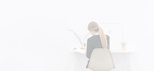 DSGVO-Tipps: 5 Wege aufzuräumen