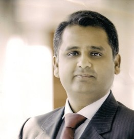 Asam Khan