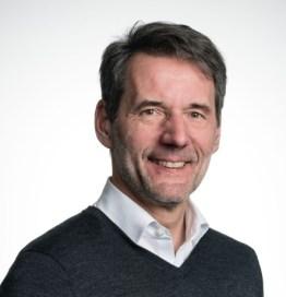 Marc Kegelaers