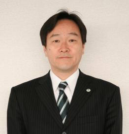 Masahide Okamoto