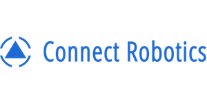 Connect-Robotics
