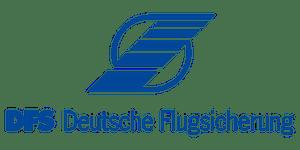 Deutsche_Flugsicherung