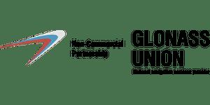 glonass-union