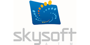 skysoft