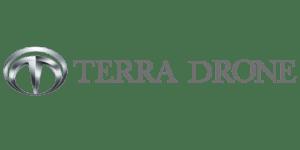 terra-drone