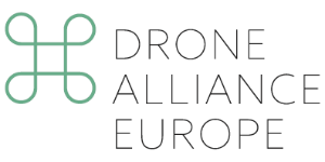 Drone-Alliance-Europe
