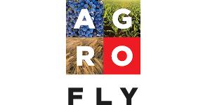 agrofly_logo