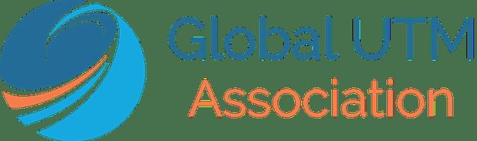 GUTMA General Secretary position is open