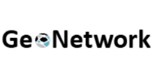 geonetwork_logo