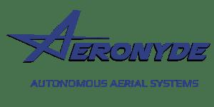 aeronyde_logo2