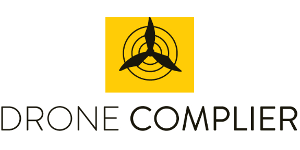 drone-complier-300x150