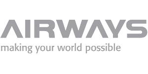 AirwaysNZ_Logo