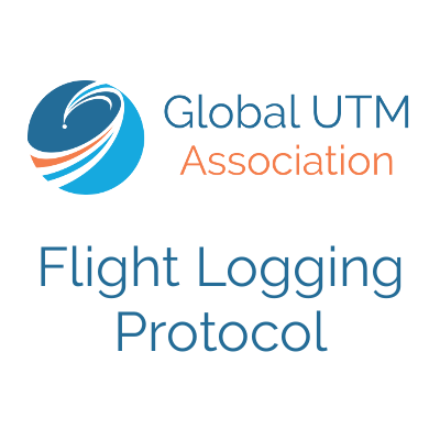 New publication: Flight Logging Protocol