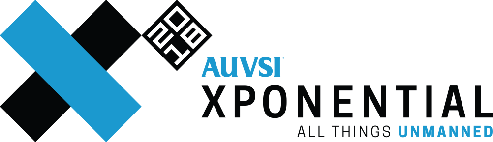 Meet us at XPONENTIAL 2018