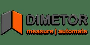 dimetor_logo-s