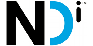 network-designs-logo