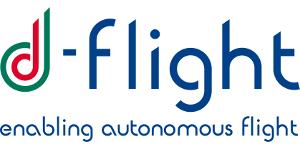 d-flight-300x150