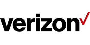 verizon-logo300x150