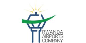 rwanda-airports-company_logo-300x150