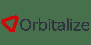 Orbitalize