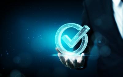 GUTMA Publishes UTM Standards Report