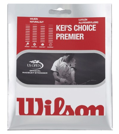KEI'S CHOICE PREMIER