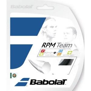 RPMチーム