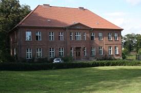 Gutshaus Appelhagen
