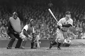 Inaugural Lou Gehrig Day set for June 2…