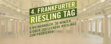 https://gutsweine.com/veranstaltung/4-frankfurter-rieslingtag-im-gesellschaftshauses-palmengarten/