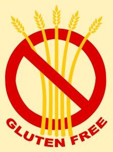 general-millet-gluten-free-logo-fullsize