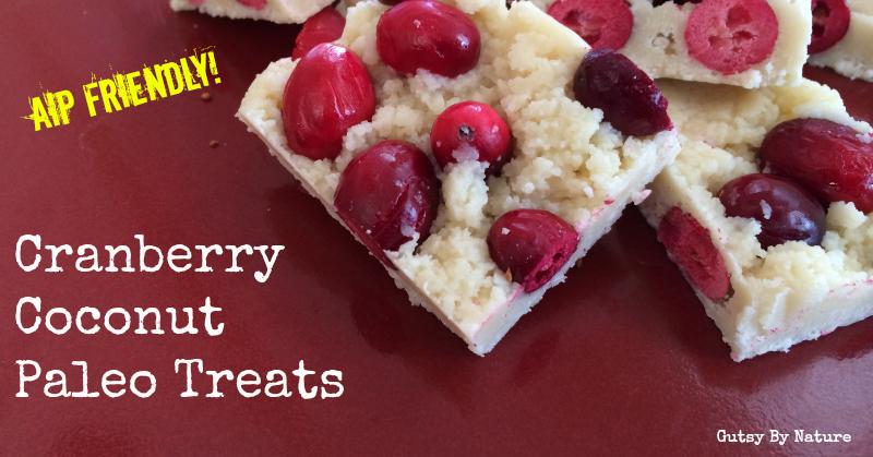 Nature Made Cranberry Reviews