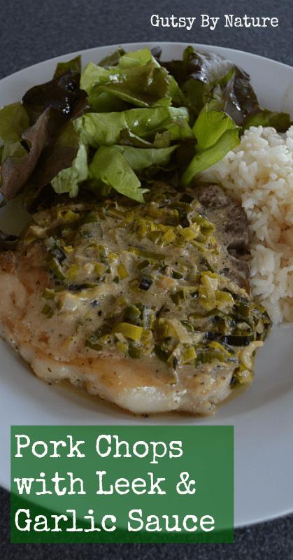 Pork Chops with Leek and garlic sauce 2.png