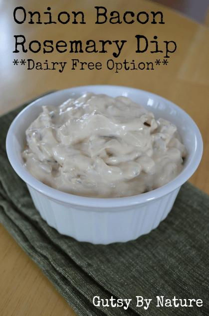 Onion Bacon Rosemary Dip 2.png