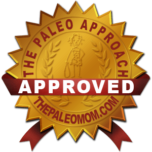 TPA Approved Logo