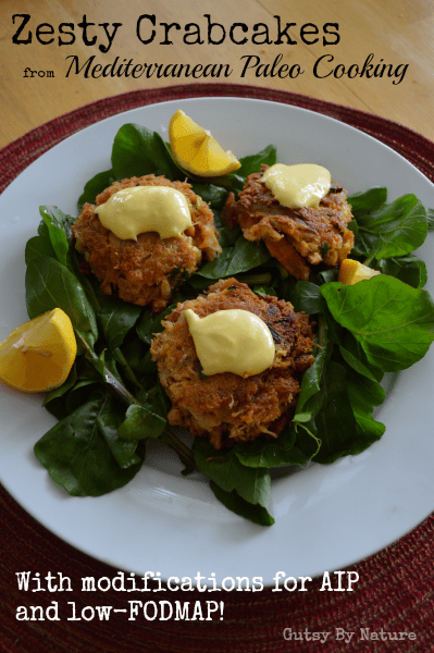 zesty crabcakes 2