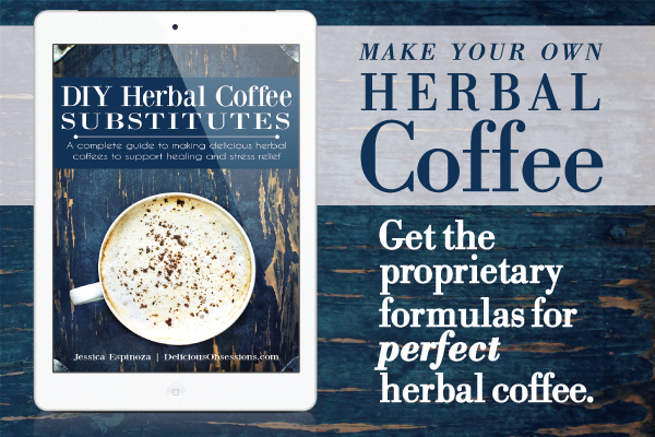 600x400-coffee-ebook