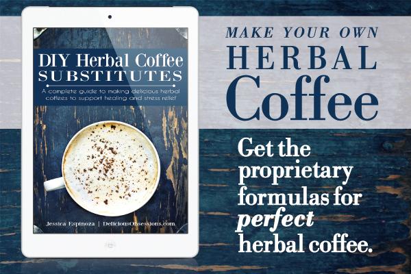 600x400-coffee-ebook