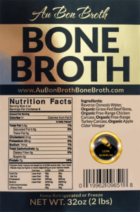 pure-bone-broth-label