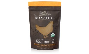 real-bone-broth-bonafide-provisions-feature
