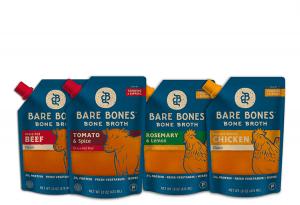 bare-bones-broth-fastcompany-certified-paleo